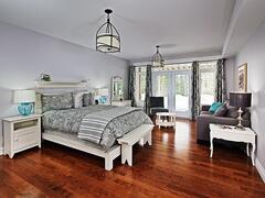 cottage-for-rent_charlevoix_36144