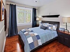 cottage-for-rent_charlevoix_36146