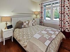 cottage-for-rent_charlevoix_36147