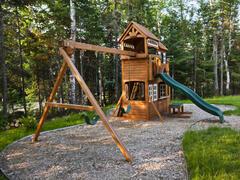 cottage-for-rent_charlevoix_52727