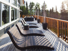 cottage-for-rent_charlevoix_52728