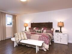 cottage-for-rent_charlevoix_52729