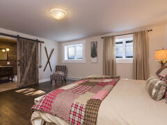 cottage-for-rent_charlevoix_52730