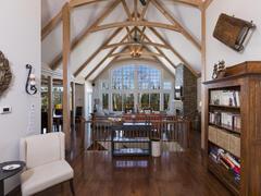 cottage-for-rent_charlevoix_52732