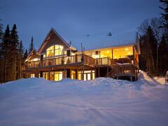 cottage-for-rent_charlevoix_52734