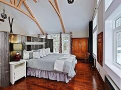 cottage-rental_chalet-charlevoix-quebecluxueux_36139