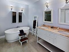 cottage-rental_chalet-charlevoix-quebecluxueux_36145