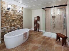 cottage-rental_chalet-charlevoix-quebecluxueux_36148