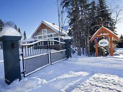cottage-rental_chalet-charlevoix-quebecluxueux_42788
