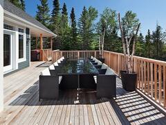 rent-cottage_Petite-Rivière-St-François_36120