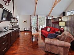 rent-cottage_Petite-Rivière-St-François_36137
