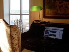cottage-for-rent_bas-saint-laurent_54384