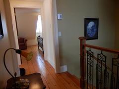 cottage-for-rent_bas-saint-laurent_54675