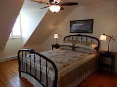cottage-for-rent_bas-saint-laurent_54678