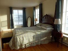 cottage-for-rent_bas-saint-laurent_54704