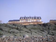 cottage-for-rent_bas-saint-laurent_54709