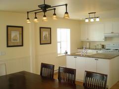 cottage-for-rent_bas-saint-laurent_54714