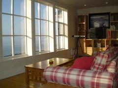 cottage-for-rent_bas-saint-laurent_6907