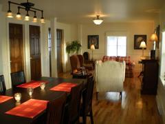 cottage-for-rent_bas-saint-laurent_6919