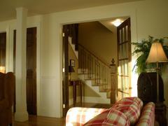 cottage-for-rent_bas-saint-laurent_6922