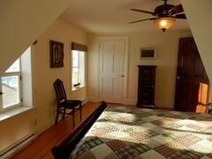 cottage-for-rent_bas-saint-laurent_71557