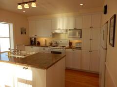 cottage-for-rent_bas-saint-laurent_71558