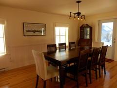 cottage-for-rent_bas-saint-laurent_71559