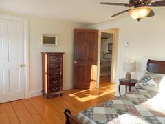 cottage-for-rent_bas-saint-laurent_71560