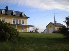 location-chalet_manoir-de-la-pointe-aux-orignaux-d_53981