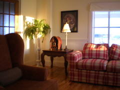 rent-cottage_Rivière-Ouelle_53290