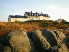 rent-cottage_Rivière-Ouelle_54355