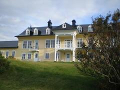 rent-cottage_Rivière-Ouelle_54356