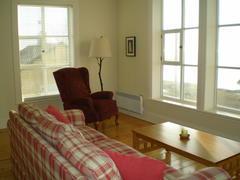 rent-cottage_Rivière-Ouelle_54382