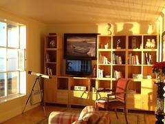 rent-cottage_Rivière-Ouelle_54383