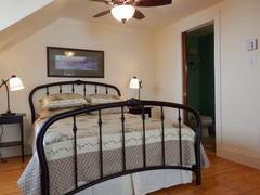 rent-cottage_Rivière-Ouelle_54680