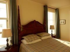 rent-cottage_Rivière-Ouelle_54705