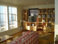 rent-cottage_Rivière-Ouelle_6883