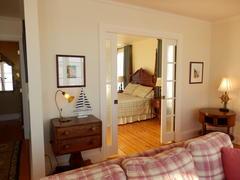 rent-cottage_Rivière-Ouelle_71564