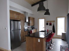 cottage-for-rent_chaudiere-appalaches_70270