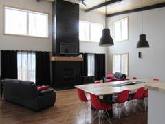 cottage-for-rent_chaudiere-appalaches_70271