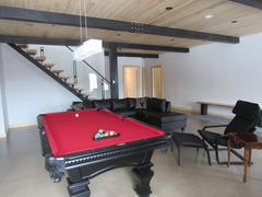 cottage-for-rent_chaudiere-appalaches_70304