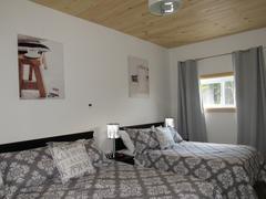 cottage-rental_hebergement-massif-du-sud_70302