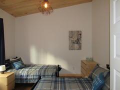 cottage-rental_hebergement-massif-du-sud_70305