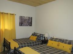 rent-cottage_St-Philémon_70275
