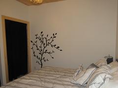 rent-cottage_St-Philémon_70303