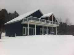 chalet-a-louer_lanaudiere_40577