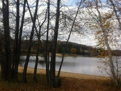 cottage-for-rent_lanaudiere_36371