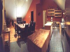 cottage-rental_chalet-bleu_40581