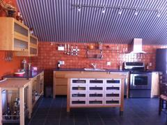 rent-cottage_St-Michel-des-Saints_36373
