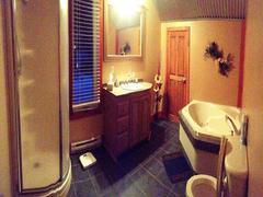 rent-cottage_St-Michel-des-Saints_40585